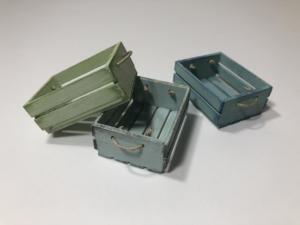 Crates 3