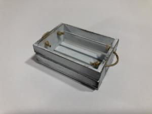 White Crate (1)
